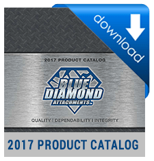Download Blue Diamond Catalog