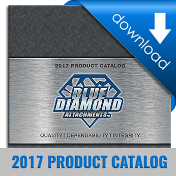 Blue Diamond Attachments Catalog Download