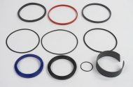 THUMB, CYLINDER SEAL KIT, FITS 4800/ 5600
